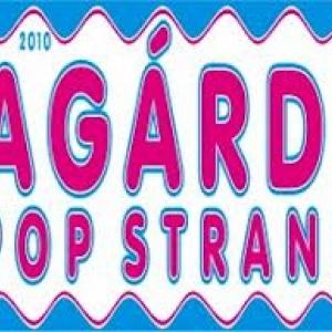 Caramel nagykoncert 2013-ban Agárdon! Jegyek itt!