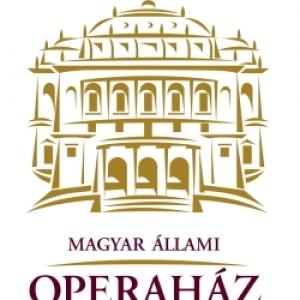 Turandot a Szolnoki Városi Sportcsarnokban - Jegyek az Operaház előadására itt!