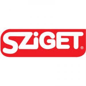 Sziget - Pálinkaivás és erőspaprika evés a magyarságpróbán