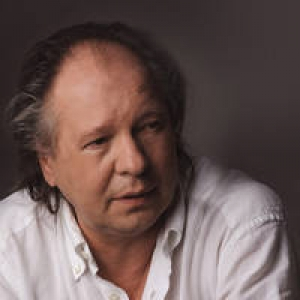 Balázs Fecó koncert 2019-ben Szegeden a Zsinagógóban - Jegyek itt!