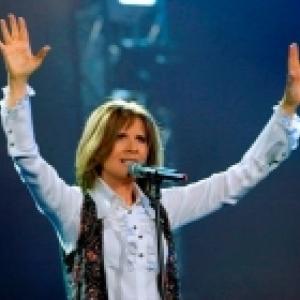 Koncz Zsuzsa koncert az Arénában 2014-ben! Jegyvásárlás itt!