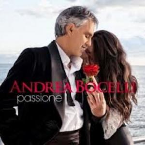 Andrea Bocelli Magyarországon! Jegyek itt!