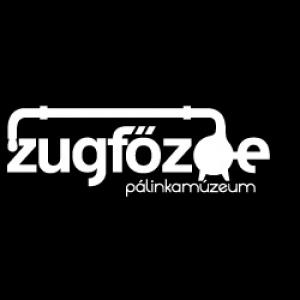 Pálinkamúzeum nyílt Visegrádon