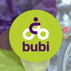 2014 tavaszán indul a BuBi kerékpár-kölcsönző rendszer!
