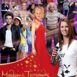 Bécsi Madame Tussaud kiállítás! Múzeum jegyek itt!