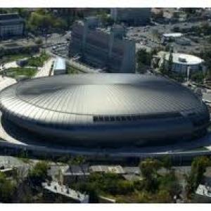 Koncertek és rendezvények a 2020/2021-es évadban Budapesten a Papp László Sportarénában! Jegyek itt!