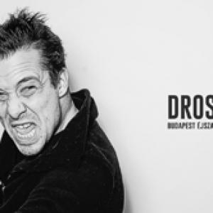 Droszt - Taxi reality filmen és színpadon! Jegyek és videó itt!
