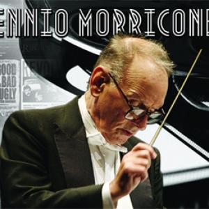 Ennio Morricone filmzene koncert 2014-ben az Arénában! Jegyvásárlás és videó itt!