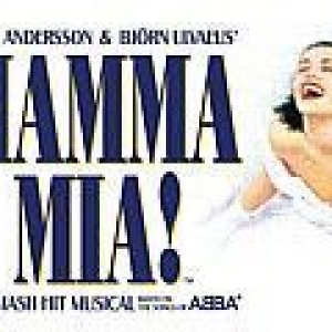 Mamma mia magyarul a Madách Színházban és Szegeden! Jegyek itt!