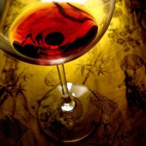 Borhajó - WineCruise - Egy igazi romantikus program! Jegyek itt!
