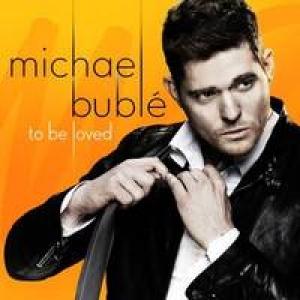 Michael Bublé koncert Budapesten az Arénában! Jegyek itt!