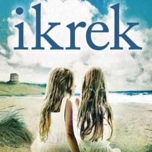 Ikrek címmel érkezik Saskia Sarginson könyve! Rendelés itt!