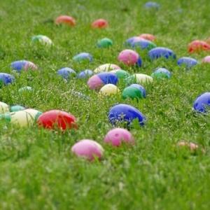 Húsvéti programajánló 2014 - Húsvéti programok