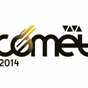 Viva Comet 2014 - Díjátadó gála jegyek itt!