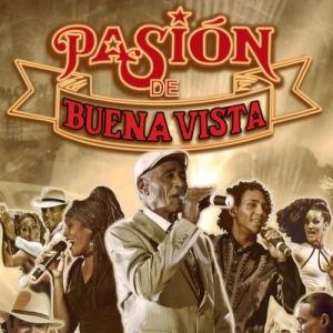 Pasión de Buena Vista koncert Budapesten! Jegyek és videó itt!