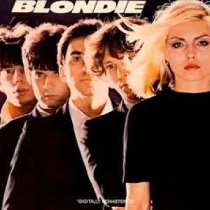 Blondie koncert Budapesten az Arénában - Jegyek itt!