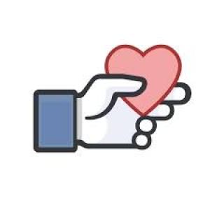 Bárki lehet népszerű a Facebookon! Megmutatjuk hogyan! - VIDEÓ ITT!