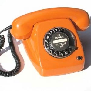 Figyelem! Októbertől új telefonszámon lesz elérhető a belföldi tudakozó!