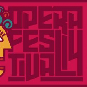 Armel Operafesztivál 2014 - Jegyek és a 2014-es program itt!