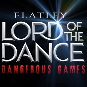 Lord of the Dance 2020-as turné - Jegyek itt!