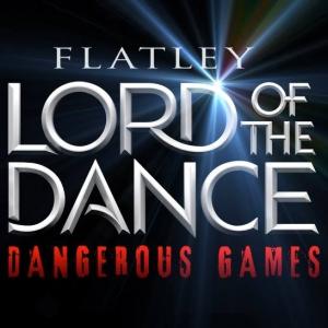 Lord of the Dance 2019-ben Budapesten a Tüskecsarnokban - Jegyek itt!