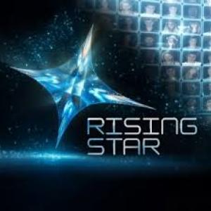 Kiderült a Rising Star zsűrijének névsora!