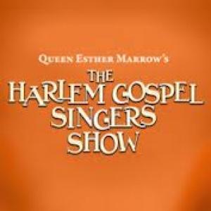 Harlem Gospel Choir koncert 2018-ban - Jegyek itt!