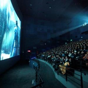 INGYEN mozizhatunk október 23-án! Filmek és mozik itt!