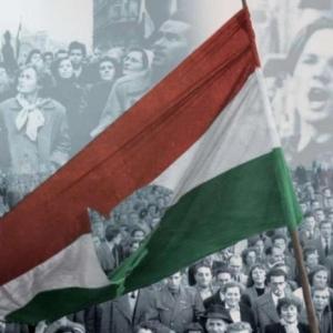 Október 23-i programok Budapesten!