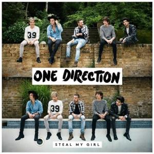 One Direction koncert 2015-ben Bécsben - Jegyvásárlás itt!