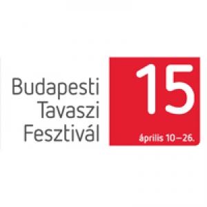 Budapesti Tavaszi Fesztivál 2015 - BTF2015 Programok és jegyek itt!