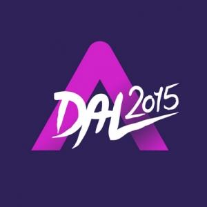 Íme A Dal 2015 első tíz elődöntőse!