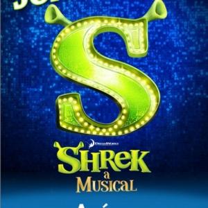 Shrek musical 2016-ban magyarul az Arénában! Jegyek itt!