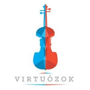 Virtuózok koncert a Margitszigeten augusztus 20-án - Jegyek itt!
