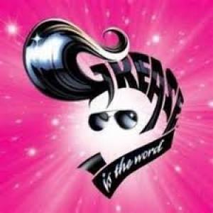 Grease musical magyarul Vastag Csabával! Jegyek és turné állomások itt!
