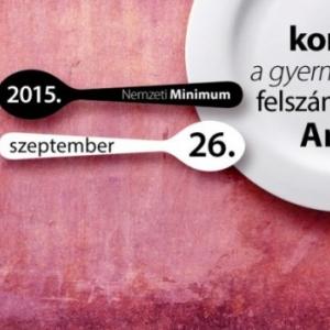 Nemzeti Minimum koncert az Arénában! Jegyek itt!