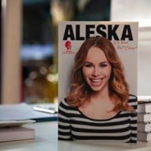 Aleska - De hova tűnt Emese? - Vásárlás, videó és játék itt!