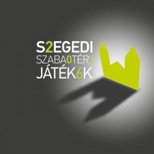 Ének az esőben musical Szegeden! Jegyek itt!