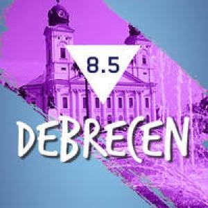 PlayIT Show 2015 - Debrecen - Jegyek itt!