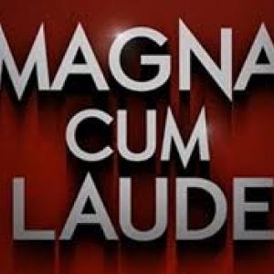Magna Cum Laude koncert 2020-ban Debrecenben - Jegyek itt!