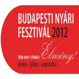 Érinthetetlenek musical Budapesten! Jegyek itt!