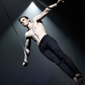 Éjszaka a Cirkuszban a MÜPA-ban - Jegyek a Recirquel társulat előadására itt!