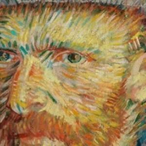 Vincent Van Gogh kiállítás 2016-ban az Urániában - Jegyek itt!
