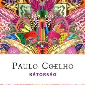 Bátorság címmel megjelent Paulo Coelho 2016-naptára! Vásárlás itt!