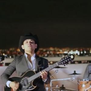 Most múlik pontosan - Így szól egy mexikói zenekartól!Videó itt!