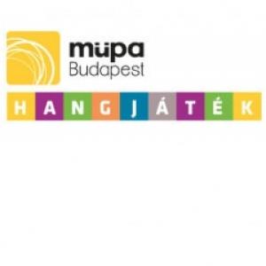 Müpa Hangjáték - Óriás zenedoboz az Allee Bevásárlóközpontban!