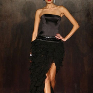 Daalarna Fashion Show 2018 - Jegyek a divatbemutatóra itt!