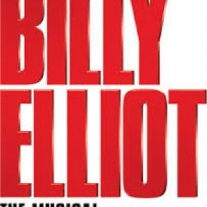Billy Elliot musical 2018-ban Budapesten az Erkel Színházban - Jegyek itt!