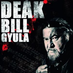 Deák Bill Gyula koncert VOLT Fesztiválon - Jegyek itt!
