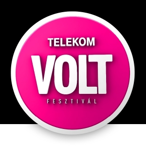 Belga koncert 2017-ben a VOLT Fesztiválon Sopronban - Jegyek itt!